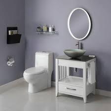 Espresso Bathroom Vanity Bathrooms Design Bathroom Vanity Low Inch Single Sink Set Wall