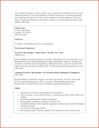 Cover Letter Cover Letter Resume Cover Letter Example Template Job     Perfect Resume Example Resume And Cover Letter Category  cleaner cover letter