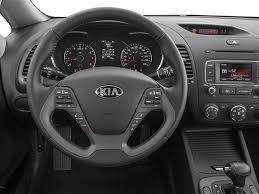 2014 kia forte price trims options specs photos reviews