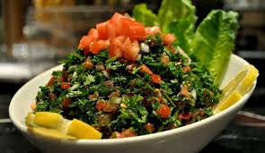 bonne cuisine le secret de la bonne cuisine du liban culinaire du