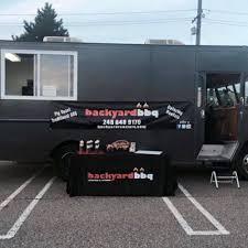 backyard bbq detroit food trucks roaming hunger