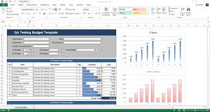 Quality Assurance Excel Template Software Testing Templates 50 Ms Word 40 Excel Spreadsheets