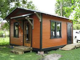 Backyard Guest House Plans by Inexpensive In Law Additions Plans Tiny Guest House Adds