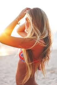 Hair Extensions Long Beach Ca by Gorgeous Light Brown Locks With Blonde Highlights Luscious
