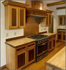 reclaimed wood kitchen cabinets ontario cabinet home