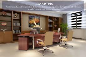 bureau fr sas smart personal investments services