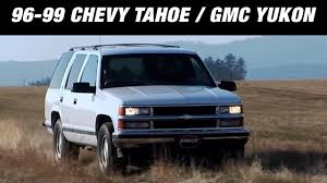 1996 1999 chevy tahoe gmc yukon 5 7l flowmaster force ii cat back