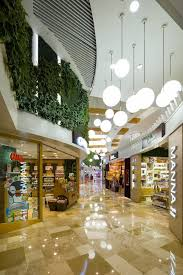 shopping mall best 25 shopping malls ideas on shopping mall