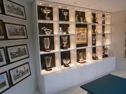 trophy display cabinets office display cabinets t95 about remodel simple home decorating