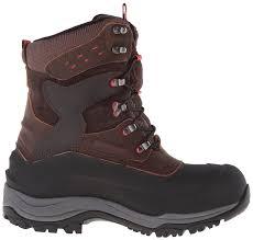 s kamik boots canada kamik canada kamik keystone s boots brown brown