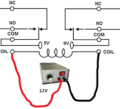 sweet wiring diagram for 12 volt driving lights inspiring wiring