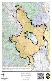 Fire Evacuation Plan Wa by 2014 08 18 14 52 01 887 Cdt Jpeg