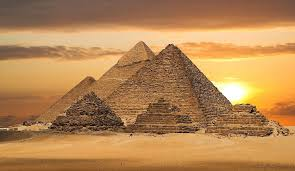 100 Most Beautiful Places In The World 7 Of The Most by The Seven Wonders Of The World Bbc Documentary Youtube