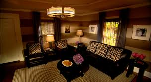 superb cozy living room decorating ideas modern style full cool