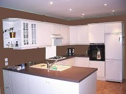 peinture tendance cuisine les decoratives tendance cuisine luxury deco peinture cuisine