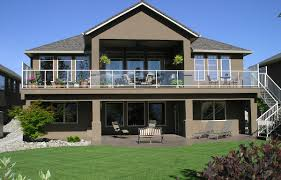 affordable home building home building at affordable cost kelowna hartley homes