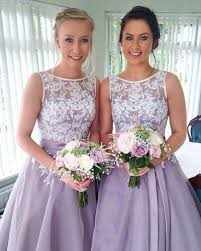 dresses for bridesmaids buy wholesale lilac dresses from china lilac