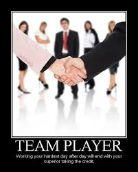 Team Work Meme - memebase teamwork page 3 all your memes in our base funny