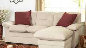 Large Sectional Sofas For Sale Buy Sectional U0026 Sofalarge Sectional Sofas Stunning Buy Leather