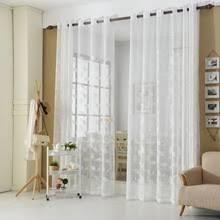 Cotton Gauze Curtains Online Get Cheap Cotton Gauze Curtains Aliexpress Com Alibaba Group