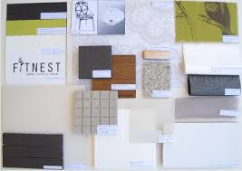 interior design interior design students looking for projects
