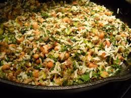cajun küche cajun rezepte american cooking