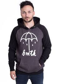 bring me the horizon official merchandise shop impericon com uk