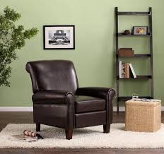 Side Chairs Living Room by Living Room Inspiring Accent Chairs For Living Room With Stylish