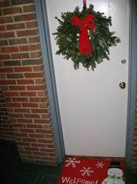 christmas habitat home blog page 2