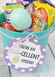 easter present ideas 10 last minute easter gift ideas they re going to love food life