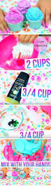 Things To Make At Home by Best 25 Teen Summer Crafts Ideas Only On Pinterest Fun Crafts