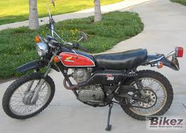 ot old honda xl250 enduro help valve clearance