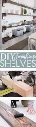 Diy Farmhouse Kitchen Table I Heart Nap Time 41 Incredible Farmhouse Decor Ideas Page 6 Of 9 Diy Joy