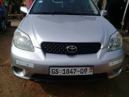 nissan micra for sale in ghana the market ghana benni mini