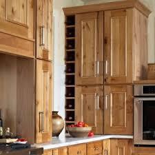 Norcraft Kitchen Cabinets Kitchen Marvelous Kitchen Design Using Mid Continent Cabinets