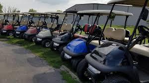saferwholesale com ez go club car golf carts gas or electric for
