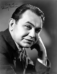 actors from the 40s edward g robinson wikipedia