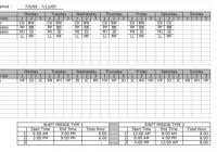 excel templates for scheduling employees and microsoft excel
