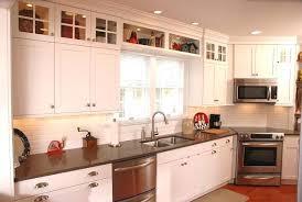 above kitchen cabinet ideas above kitchen cabinet storage simple decorating above kitchen