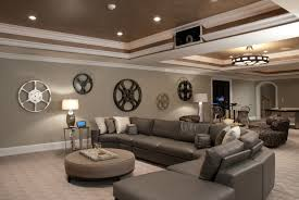 Theatre Room Decor Theater Room Decor Reels For Theater Decor
