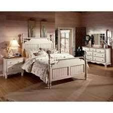 queen bedroom furniture sets ebay