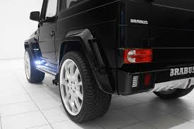 mercedes g class brabus mercedes benz g class by brabus 2014 photo 108392 pictures at high