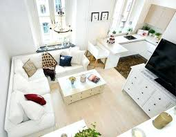 Small Apartment Design Ideas Apartment Design Awesome Apartment Interior Design Ideas Cool