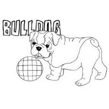 dog and puppy coloring pages coloring pages beagles google search printable coloring