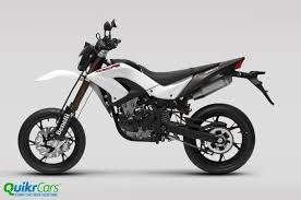 benelli motorcycle benelli global plans unveiled