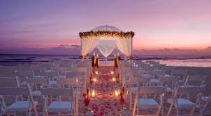destination wedding packages 56 jamaica destination wedding packages wedding idea
