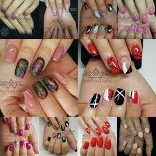 simona nail artist home facebook