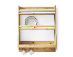 kitchen ikea kitchen wall storage featured categories deep
