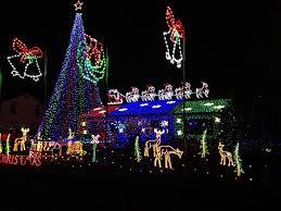 led musical tree lightsmusical lights