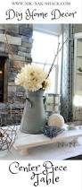 5054 best home decor ideas images on pinterest coffee stations